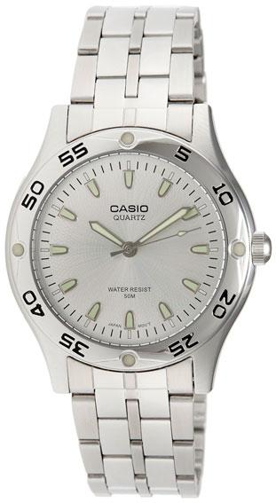 Casio Casio MTP-1243D-7A casio mtf 115l 7a