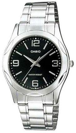Casio Casio MTP-1275D-1A2 часы casio mtp 1374d 5a