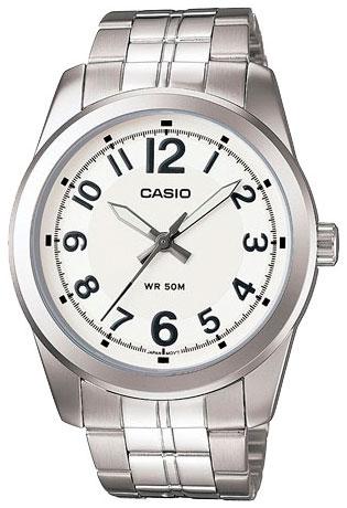 Casio Casio MTP-1315D-7B часы наручные casio часы baby g ba 120tr 7b