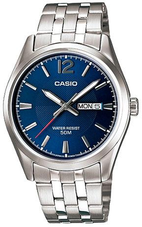 Casio Casio MTP-1335D-2A casio mtp 1221a 2a