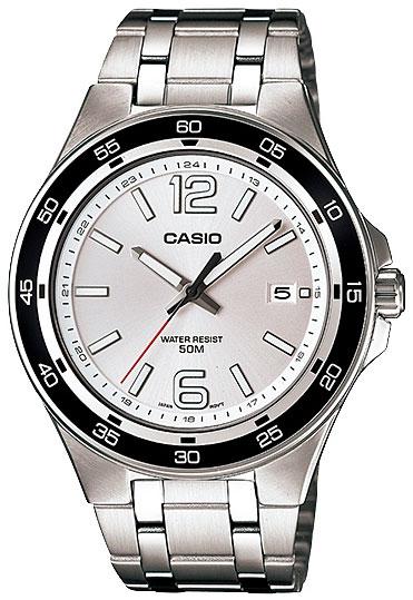 Casio Casio MTP-1373D-7A casio mtf 115l 7a
