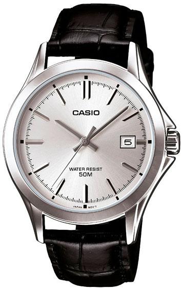 Casio Casio MTP-1380L-7A часы casio mtp e108d 7a