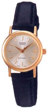 Casio Casio LTP-1095Q-7A casio ltp 2088d 7a