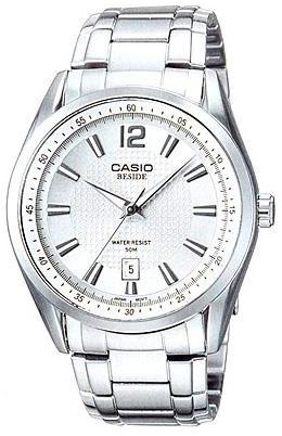 Casio Casio BEM-117D-7A casio mtf 115l 7a