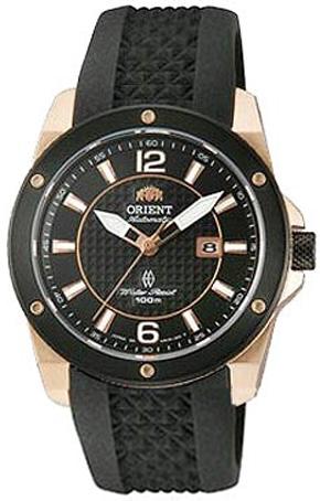 Orient Orient NR1H003B orient uw00004w