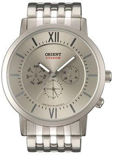 Orient Orient RL03004K orient ub8y001w