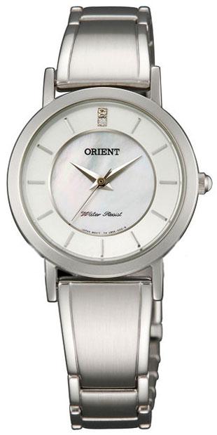 Orient Orient UB96005W orient ub8y001w