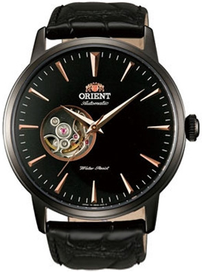 Orient Orient DB08002B orient ub8y001w