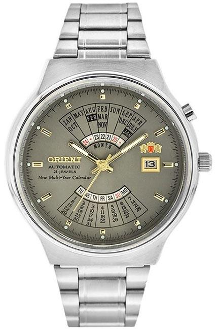Orient Orient EU00002K