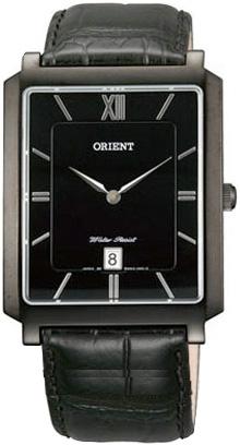 Orient Orient GWAA002B orient gwaa002b