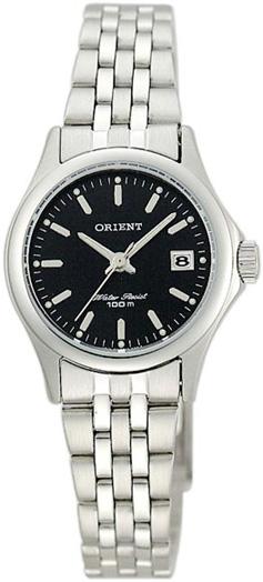 Orient Orient SZ2F001B женские кольца jv женское серебряное кольцо с куб циркониями f 642r 001 wg 17 5