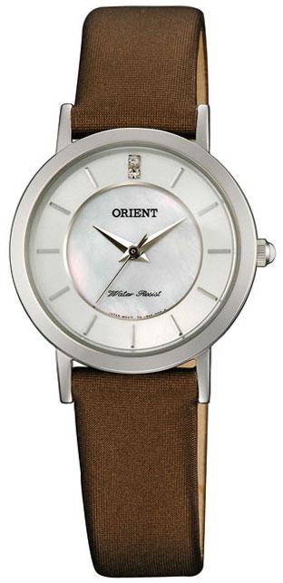 Orient Orient UB96006W orient ub8y001w