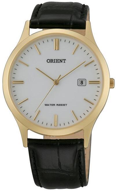 Orient Orient UNA1001W orient ub8y001w