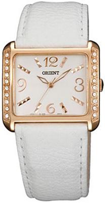 Orient Orient QCBD001W orient ub8y001w