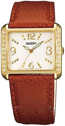 Orient Orient QCBD002W orient ub8y001w