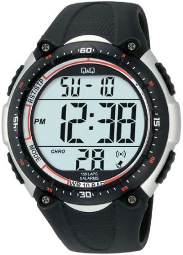 часы наручные в Протвино. Дешевые часы