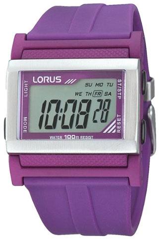 Lorus R2335GX9