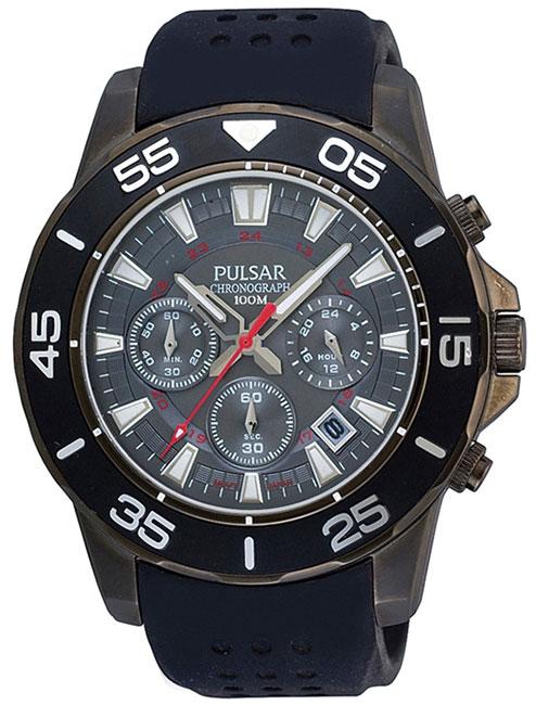 Pulsar PT3145X1
