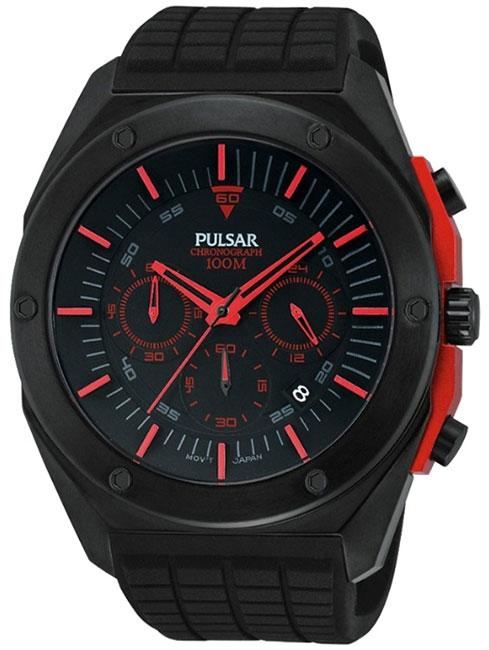 Pulsar PT3463X1