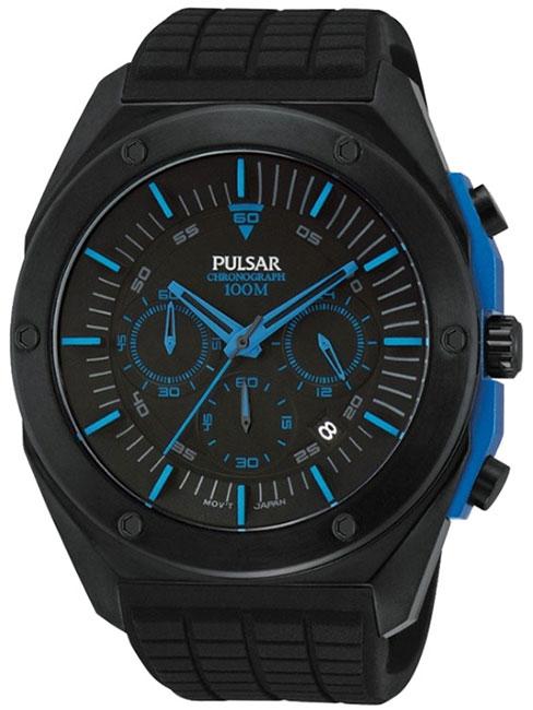 Pulsar PT3465X1