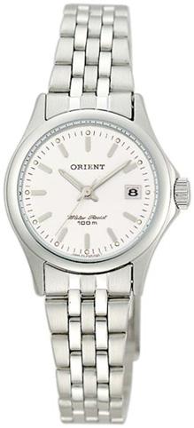 Orient Orient SZ2F001W женские кольца jv женское серебряное кольцо с куб циркониями f 642r 001 wg 17 5
