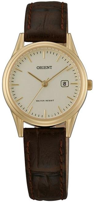 Orient Orient SZ3J002C orient uw00004w