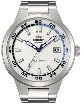 Orient Orient ER1W003W orient uw00004w