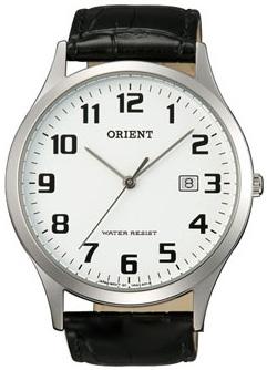 Orient Orient UNA1004W orient ub8y001w