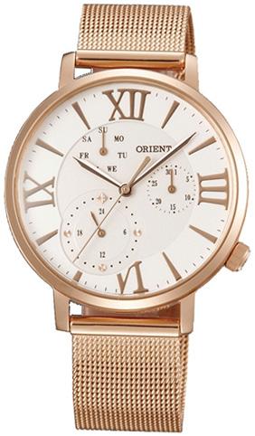 Orient Orient UT0E002W orient ub8y001w