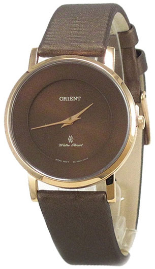 Orient Orient UA07002T orient ub8y001w