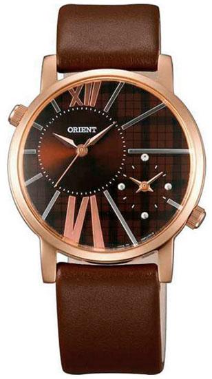 Orient Orient UB8Y006T orient uw00004w
