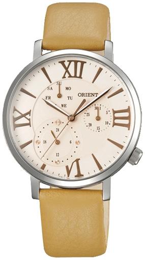 Orient Orient UT0E004S orient uw00004w
