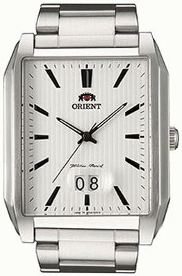 Orient Orient WCAA005W orient ub8y001w
