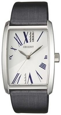 где купить Orient Orient QCBE003W по лучшей цене