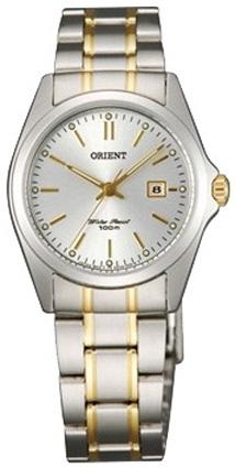 Orient Orient SZ3A005W orient ub8y001w