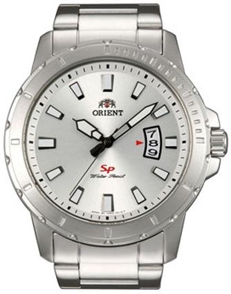 Orient Orient UNE2006W orient ub8y001w