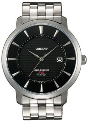 Orient Orient WF01003B orient ub8y001w