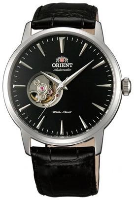 Orient Orient DB08004B orient ub8y001w
