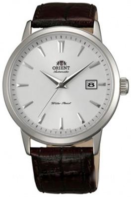 Orient Orient ER27007W