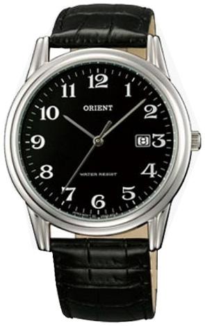 Orient Orient UNA0007B orient ub8y001w