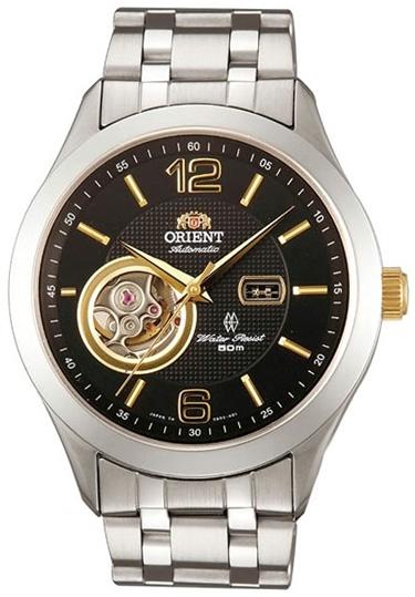Orient Orient DB05002B orient ub8y001w