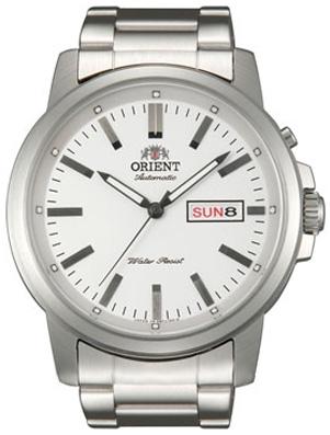Orient Orient EM7J005W orient uw00004w