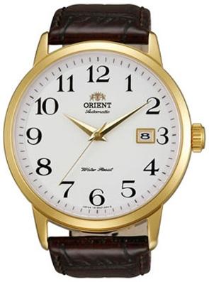 Orient Orient ER27005W orient ub8y001w