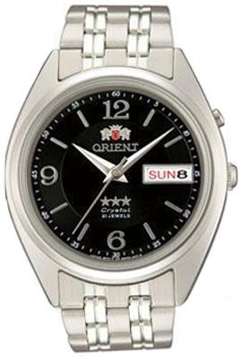 Orient Orient EM0401UB