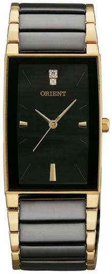 Orient Orient QBDZ001B