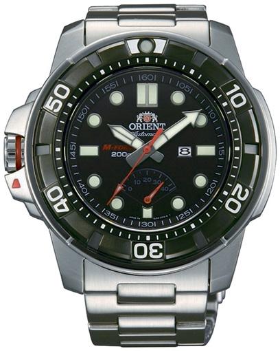Orient Orient SEL06001B