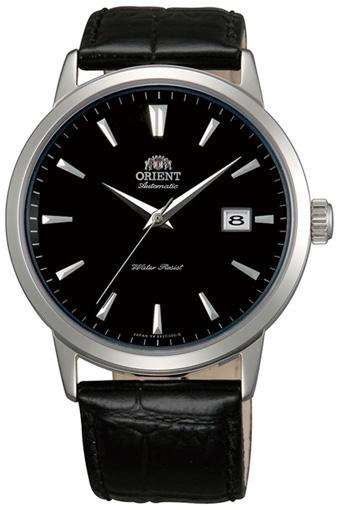 Orient Orient ER27006B