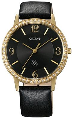 Orient Orient QC0H003B orient qc0h003b orient