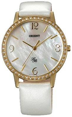 Orient Orient QC0H004W orient uw00004w