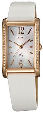 Orient Orient QCBG002W orient ub8y001w